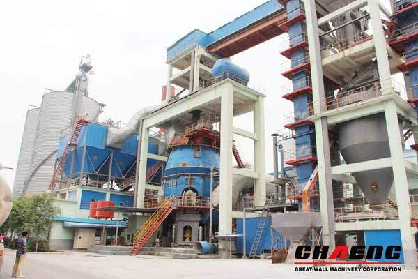 What are the benefits of using steel slag and iron slag as cement raw materials?