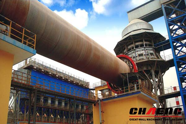 http://www.cementgrindingmill.com/d/file/news/industry-news/2017-07-14/871a513fae99f2488c3911a71959afd5.jpg